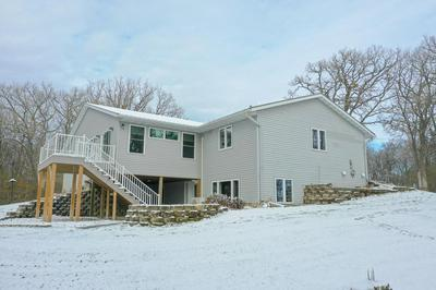 19556 RIVER RD NW, Evansville, MN 56326 - Photo 2