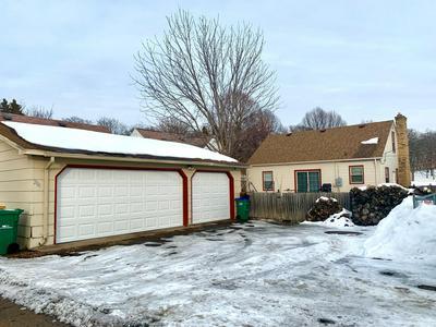 2741 XERXES AVE N, Robbinsdale, MN 55422 - Photo 2
