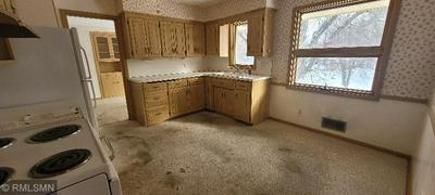 4342 EWING AVE N, Robbinsdale, MN 55422 - Photo 2