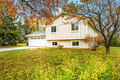 11799 TULIP ST NW, Coon Rapids, MN 55433 - Photo 2