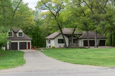 18088 AZTEC ST NW, Andover, MN 55304 - Photo 2