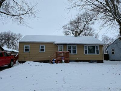717 ORCHARD ST, ORTONVILLE, MN 56278 - Photo 1