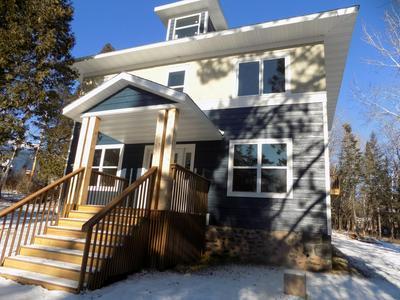 231 E ARROWHEAD RD, Duluth, MN 55803 - Photo 1