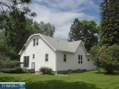 602 S SECOND ST, TOWER, MN 55790 - Photo 1