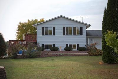32624 RIVER RIDGE DR NW, Princeton, MN 55371 - Photo 2