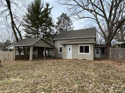232 CHURCH AVE, Amery, WI 54001 - Photo 2