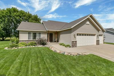109 10TH ST S, Sartell, MN 56377 - Photo 1