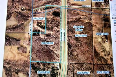TBD US HWY 10, Cushing, MN 56443 - Photo 1