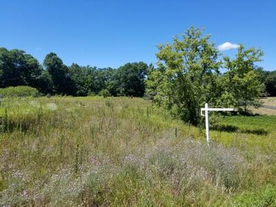 8.38 ACRES 628TH AVENUE, Menomonie, WI 54751 - Photo 1