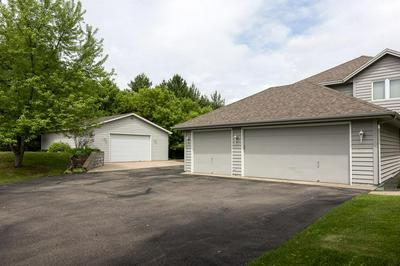 15555 HAMPSHIRE AVE S, Savage, MN 55372 - Photo 2