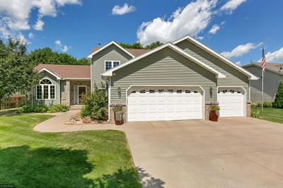 511 15TH ST N, Sartell, MN 56377 - Photo 2