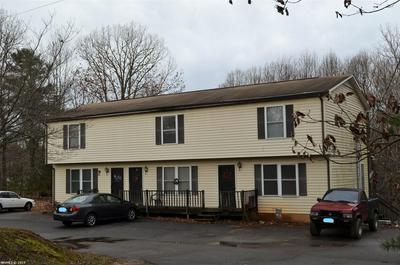 3203 GOLF COURSE RD, Spencer, VA 24165 - Photo 2
