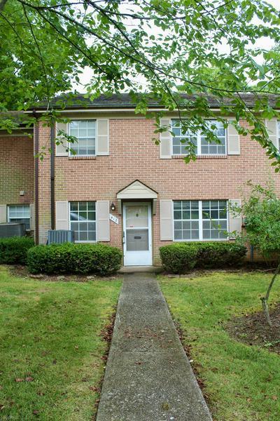 412 MARLINGTON ST # 412, Blacksburg, VA 24060 - Photo 1