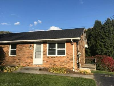 610 READING RD APT B, Christiansburg, VA 24073 - Photo 1