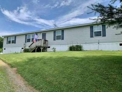 415 RURAL RETREAT LAKE RD, Rural Retreat, VA 24368 - Photo 2