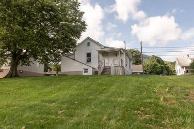308 MONTGOMERY ST, Pearisburg, VA 24134 - Photo 2