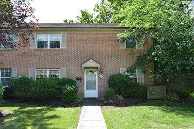 414 MARLINGTON ST # 414, Blacksburg, VA 24060 - Photo 1