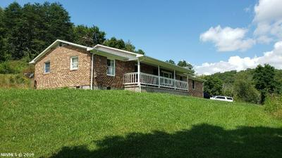 7982 BLUE LICK RD, Lindside, WV 24951 - Photo 2