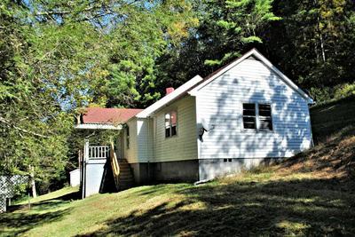 4531 EGGLESTON RD, Pearisburg, VA 24134 - Photo 2