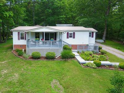 4668 OLD PIKE RD, Pilot, VA 24138 - Photo 1
