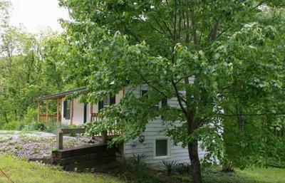 4210 CHRISTIE LN, Christiansburg, VA 24073 - Photo 2