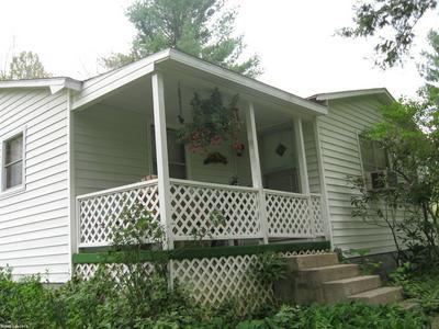 211 EATONS CHAPEL RD, Staffordsville, VA 24167 - Photo 1
