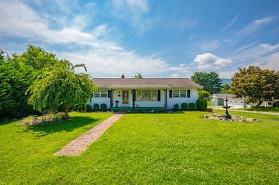 185 W LEXINGTON ST, Wytheville, VA 24382 - Photo 1