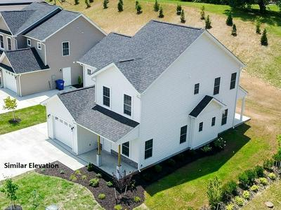 264 LOUISE LANE, Elliston, VA 24087 - Photo 2