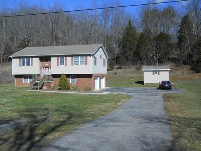 3660 KIRK HOLLOW RD, Shawsville, VA 24162 - Photo 1