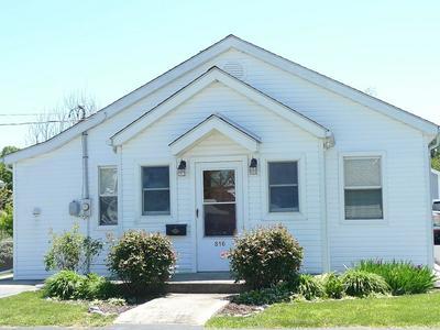 816 9TH ST, Radford, VA 24141 - Photo 1
