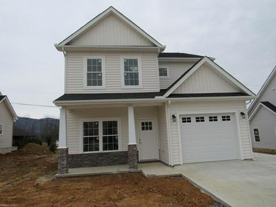 356 BERNIE'S WAY, Elliston, VA 24087 - Photo 2