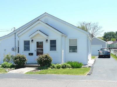 816 9TH ST, Radford, VA 24141 - Photo 2