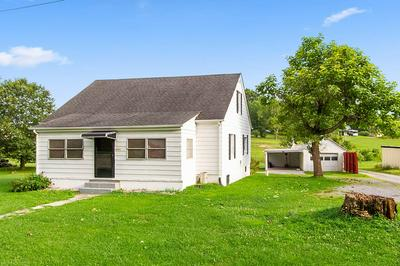 5821 MCCOY RD, Blacksburg, VA 24060 - Photo 1