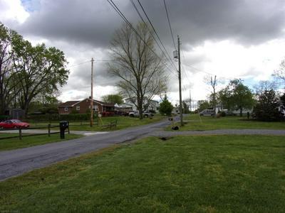 50 1ST AVE, Cloverdale, VA 24077 - Photo 2