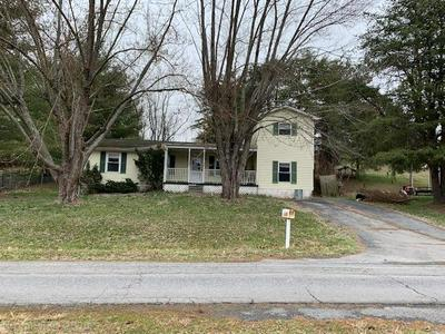 140 GIVENS ST, Peterstown, WV 24963 - Photo 2