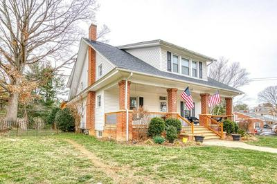 325 MAPLE ST, Dublin, VA 24084 - Photo 2
