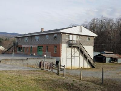 6905 ROANOKE RD, Shawsville, VA 24162 - Photo 1