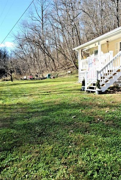 3288 GEORGES RUN RD, Shawsville, VA 24162 - Photo 2