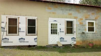 1230 WHITE PINE RD, Pearisburg, VA 24134 - Photo 2
