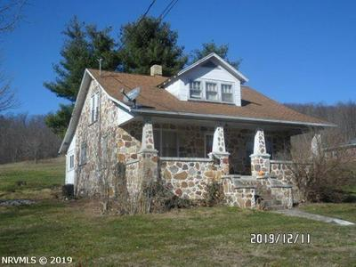 3111 SENECA TRL S, Peterstown, WV 24963 - Photo 1