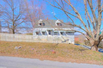 403 MAPLE AVE, PEARISBURG, VA 24134 - Photo 2