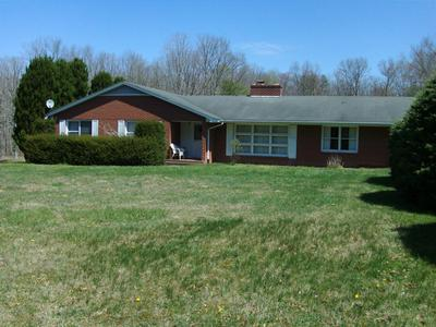 409 SUMMIT DR, Peterstown, WV 24963 - Photo 1