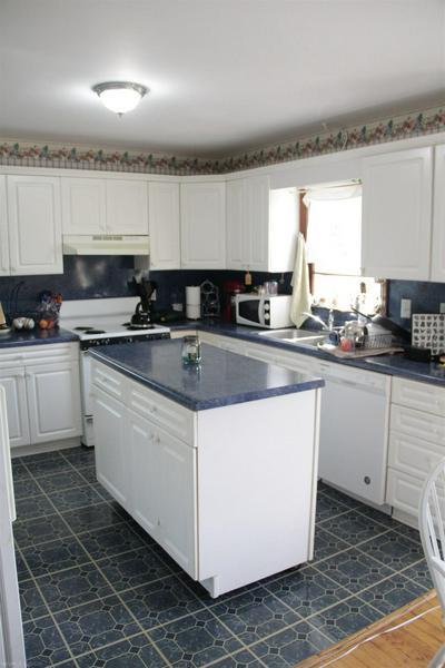 1747 MUD PIKE, Christiansburg, VA 24073 - Photo 2