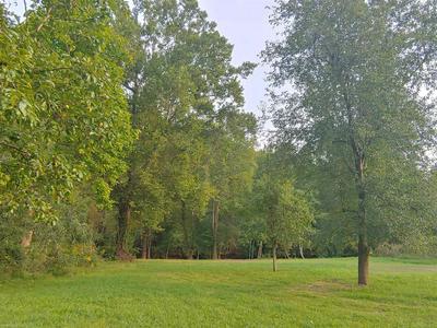 1214 FLICK DR, Shawsville, VA 24162 - Photo 2
