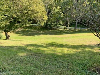 206 HALE ST, Pearisburg, VA 24134 - Photo 2