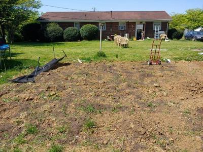 144 RAKES DR, Shawsville, VA 24162 - Photo 2