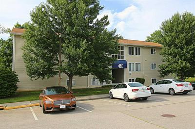 1700 LIBERTY LN # A-5A-5, Blacksburg, VA 24060 - Photo 1