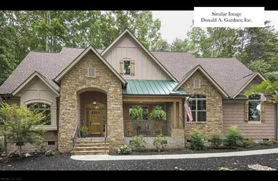 2688 DRAPER RIDGE RD, Draper, VA 24324 - Photo 2