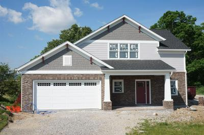3815 FAIRWAY VIEW DR, Riner, VA 24149 - Photo 1