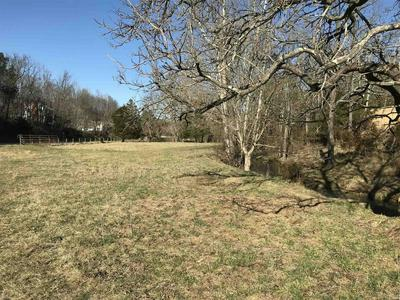 0 PLANK ROAD, Lexington, VA 24450 - Photo 1